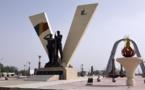 Tchad : Les syndicats menacent de repartir en grève, ultimatum de 10 jours