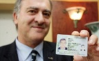 China to launch new version of green cards in 2017