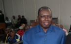 Décès de Marcel Ntsourou à Brazzaville : le conseil de famille fixe la date des obsèques au 28 février à Lagué