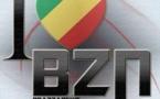 Diffamation : Brazza news en panne sèche avec l'affaire de fabrique de fausse monnaie