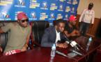 Tchad : Education, folklore, Toofan, retour sur le salon de l'étudiant africain