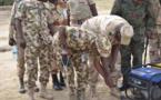 """Tchad : La force mixte multinationale engagée à défaire """"le plus rapidement"""" Boko Haram"""