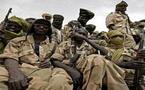 L'ONU accuse la rébellion du Darfour de recruter des réfugiés à l'Est du Tchad