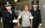 China ramps up overseas hunt of fugitive officials