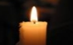 Bombay : Israël compte ses morts