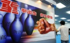 Anti-corruption tops hottest topics at China's 2017 'two sessions'