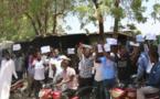 Condamnation des 69 étudiants au Tchad : Un procès politique mal réfléchi