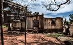 Centrafrique : Que deviennent les biens des tchadiens ?