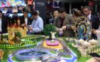 Chinese enterprises gear for 5G era leadership