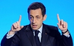 Psychiatrie : Sarkozy veut durcir l'hospitalisation d'office