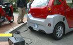 EXCLUSIF Le rapport enterré qui accable la voiture électrique