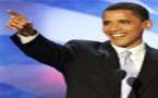 L'équipe de choc d'Obama se met en place