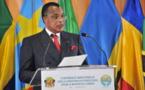 Bassin du Congo : Denis Sassou N'Guesso appelle à la responsabilité  pour le succès du Fonds Bleu