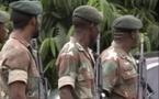 Burundi: la rébellion fait un geste en direction de la paix