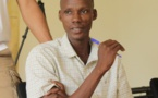 Electricité : Le tchadien Neldjita Adoum a une idée de génie
