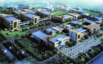 Santé publique : la ville d'Oyo se dote d'un hôpital général à vocation internationale