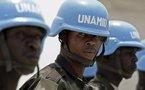 """Darfour : la CPI relance le """"dossier El-Béchir"""" et remet en cause l'action de l'Unamid"""