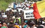 Algérie : Menace de grève des étudiants tchadiens