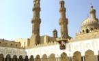 """Pour Al-Azhar, la journée de la paix au Tchad est """"une expérience unique au monde"""""""