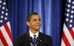 """Obama : l'Inde """"a le droit de se défendre"""""""