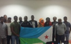 Compte rendu de la réunion des militants de l'opposition djiboutienne à Lyon le samedi 11 mars 2017