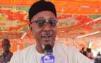 Tchad : Une nouvelle interdiction sans fin des vitres teintées