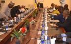 Tchad : Le Premier ministre reconnait que des recettes ne sont pas versées directement au trésor public