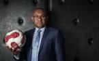 Une page se tourne à la tête de la confédération africaine de football