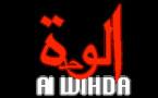 Tchad: Air France empêche le Directeur d'Alwihda Actualité de prendre son vol