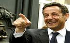 """Darfour : """"Les jours d'El-Bechir sont comptés"""" selon Sarkozy"""