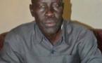 Tchad : Plusieurs centaines de personnes sont détenues illégalement, admet le garde des sceaux