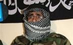 Fatah Al-Islam