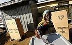 Ghana: douze millions d'électeurs aux urnes