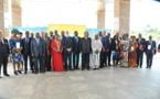 Bassin du Congo : un plaidoyer pour le financement du Fonds Bleu prévu en juin prochain