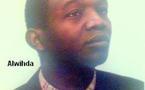 Tchad: J'interpelle directement OUSMAN et Ley, j'aimerais lire mon texte