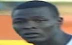 Sport: L'international tchadien Ezechiel Ndouassel courtisé par l'AS Monaco