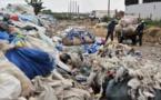 Interdictions des sachets plastiques en Côte d'Ivoire : la traque des fabricants et grossistes lancée