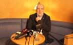 "Afrique : ""Seul le Roi du Maroc agit"", l'Ambassadeur Jean-Paul Carteron à Alwihda"