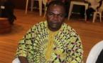 Forum Crans Montana au Maroc, secteur agricole au Togo : Djang Kokou fait le point