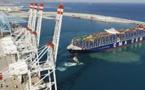 Tanger, la cosmopolite, se positionne en pôle économique majeur du Maroc