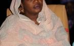Tchad : Achta Damane rejoint le ministère de la communication, après le HCC