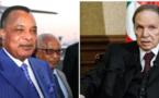 Coopération Congo-Algérie : Denis Sassou N'Guesso en visite d'Etat chez Abdelaziz Bouteflika
