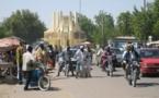 Tchad : 3 enfants meurent asphyxiés dans une voiture à N'Djamena