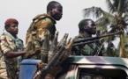 Centrafrique : Allons-nous vers des problèmes dans l'état-major du FPRC ?