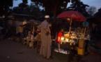 """Centrafrique : Les malheurs des déplacés externes dit les """"Retournés"""""""