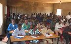 Tchad : Les députés adoptent deux nouveaux projets de lois.
