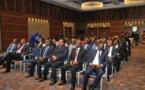 Congo : Vers la tenue des assises de la presse congolaise à Brazzaville