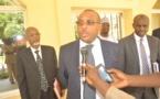 Douanes : Le Tchad met en place un bureau de vérification à l'embarquement