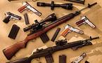 Tchad : les quartiers de N'Djaména fouillé pour récupérer les armes détenues illégalement