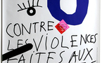 Tchad :Journée citoyenne de lutte contre les violences faites aux femmes